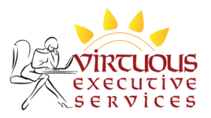 Virtuous Executive Services